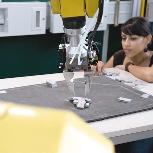 Werkzeugmaschinen und automatisierungstechnik for Maschinenbaustudium nc
